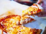 グランピングで食育体験♪親子でピザ&ポテチ作りの画像(45枚目)