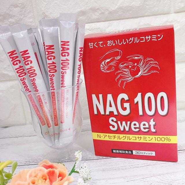 口コミ投稿:🌸飲むうるおい成分🌸୨୧┈┈┈┈┈┈┈┈┈┈┈┈୨୧中垣技術士事務所NAGスィート内容量:1g×…