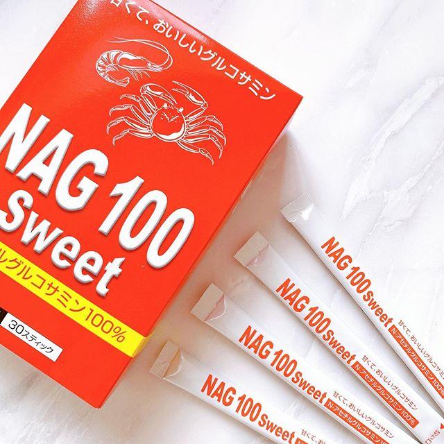 口コミ投稿:\飲むうるおいとは....🤔💖/飲むうるおい成分 N-アセチルグルコサミン100%美容サプ…