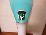 「【ハンディスチームアイロン】使い方&使用感想レポ♪【BESTEK】」の画像(3枚目)