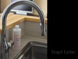 「安心洗剤で大掃除♡」の画像(7枚目)