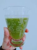 「飲みやすい」の画像