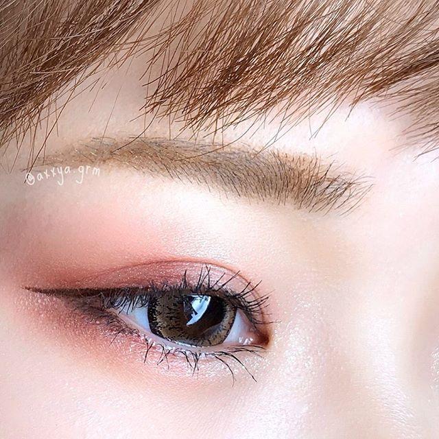 口コミ投稿:〈eye make...💋〉ㅤㅤㅤㅤㅤㅤㅤㅤㅤㅤㅤㅤㅤ_ _ _ _ _ _ _ _ _ _ _ _ _ _ _ _ _ _ _…