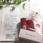 """ドゥ サンクィル スターターセット長崎五島の自然の恵みでうるおう""""ドゥ サンクィル""""スキンケアシリーズ全品をお使いいただけるトライアルセットです。 ・ドゥ サンクィル クレンジングオイル 20…のInstagram画像"""