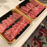 今日のお昼ご飯はカッパ寿司の画像(4枚目)