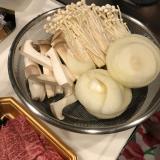 今日のお昼ご飯はカッパ寿司の画像(5枚目)