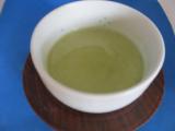 「こんぶ茶」の画像(2枚目)