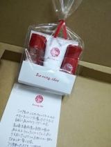 「長崎五島の天然椿オイルで贅沢保湿!」の画像(1枚目)