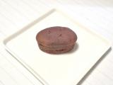 チョコケーキでコラーゲン(^^♪の画像(3枚目)