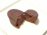 チョコケーキでコラーゲン(^^♪の画像(4枚目)