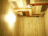 「夢のような非日常空間♪グランピングのお部屋紹介」の画像(30枚目)