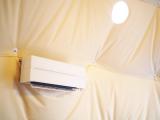 「夢のような非日常空間♪グランピングのお部屋紹介」の画像(15枚目)