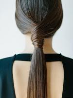 「美髪で年齢詐称: くみたろうの カラフルな日々 シーズン2」の画像(1枚目)