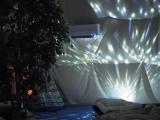 「夢のような非日常空間♪グランピングのお部屋紹介」の画像(44枚目)