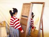 「夢のような非日常空間♪グランピングのお部屋紹介」の画像(35枚目)