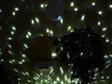 「夢のような非日常空間♪グランピングのお部屋紹介」の画像(39枚目)