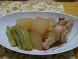 「鎌田醤油 だし醤油」の画像(2枚目)
