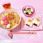 ♡ 今日の夜ごはん ♡ ㅤㅤㅤㅤㅤㅤㅤㅤㅤㅤㅤㅤㅤㅤㅤㅤㅤㅤㅤ❁八宝菜❁豆腐とわかめのサラダ❁鮭おにぎりㅤㅤㅤㅤㅤㅤㅤㅤㅤㅤㅤㅤㅤㅤㅤㅤㅤㅤㅤㅤㅤㅤㅤㅤㅤㅤㅤㅤㅤㅤㅤㅤ…のInstagram画像