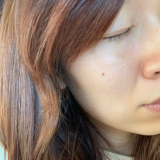 LAMELLAR OIL IN GEL CLEANSING☆クレンジングの画像(3枚目)