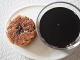 美味しい糖質制限 1BREAD 7個セット♪の画像(17枚目)