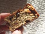 美味しい糖質制限 1BREAD 7個セット♪の画像(6枚目)