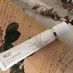 #ポリシー化粧品 #天然力スキンケア #アイRリペア #アイクリーム #目元 #目元のシワ #目元のたるみ #クマ #monipla #nb_fanのInstagram画像