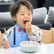 「炊き込みご飯」【こどもの笑顔あふれるおいしい食卓風景】写真コンテスト!「年末年始を感じる食卓に、子どもの笑顔を咲かせよう♪」の投稿画像