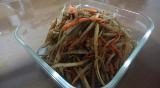 玉露園のこんぶ茶で温か生活の画像(2枚目)