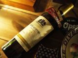 口コミ記事「キリッとした辛口テイスト♪上質白ワイン【キシクヴェヴリ】」の画像