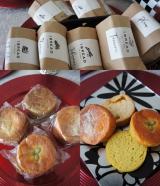 低糖質パンで朝食の画像(2枚目)