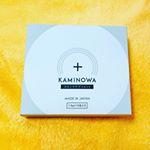 -美しい髪を育むヘアケアサプリメント-『KAMINOWA +』 カミノワサプリメント ..*☼*―――――*☼*ワサビの根から抽出された「ワサビスルフィニル」*☼*…のInstagram画像