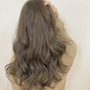 「髪には念入り」【お写真好きな方】髪の悩みに合わせた7コースのケアが出来る!〈リ・ヘア コンシェルジュ〉☆モニター20名様募集☆の投稿画像