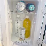 超便利!冷温庫 家庭・車載両用の画像(8枚目)
