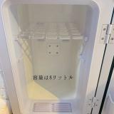 超便利!冷温庫 家庭・車載両用の画像(5枚目)