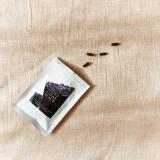 口コミ記事「食べる掃除機!アムリターラディープクリアブラック」の画像