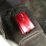「あると助かる〜USB&コンセント。」の画像(4枚目)