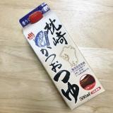 「こだわりの原料使用!こだわりの香り!「マルトモ・枕崎かつおつゆ」」の画像(1枚目)