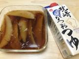 「こだわりの原料使用!こだわりの香り!「マルトモ・枕崎かつおつゆ」」の画像(3枚目)