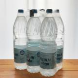 セルビアでは誰でも知ってる健康増進抑石温泉水♪Prolom voda(プロロムヴォーダ)の画像(2枚目)