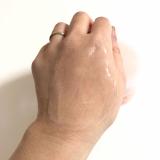 【モニターレビュー】ASHADA クレンジングバームの画像(6枚目)