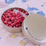 北海道赤ビーツタブレット.パッケージが可愛い#ビーツ#サプリメント です!.ビーツには疲労回復や筋肉増強などの効果があり、#基礎代謝 を高めるのにもぴったり!.#ダイエット 効…のInstagram画像