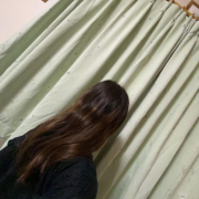 「うねりと乾燥」【PRモデル募集】劇的before-after企画開催!あなたの髪も美髪に変身?約10,000円の高級ヘアケアグッズをプレゼント♪の投稿画像