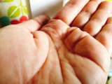 アクワポリンにプロテオグリカン!お肌の悩みはこれらが解決の画像(7枚目)