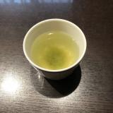 玉露園 こんぶ茶の画像(4枚目)