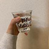 \日本初上陸!健康志向の軟水、高アルカリミネラルウォーター☆ Prolomvodaの画像(3枚目)