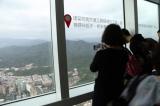 台湾旅行の画像(9枚目)