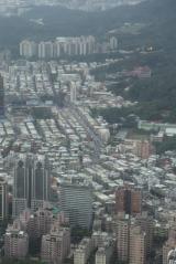 台湾旅行の画像(3枚目)