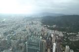 台湾旅行の画像(7枚目)