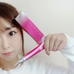 .@fabius.jp@eyeululuさんのアンバサダーをさせて頂いてます。yukinoです!.涙袋を入れて2年経ったのでだいぶ吸収されて目元の…のInstagram画像