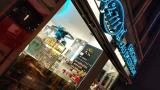 カフェ・ライヒャルト、4711本店を巡ってdmでお買い物【2019年12月:ドイツ/フランクフルト女1人旅⑥】の画像(2枚目)